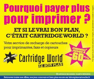 Pub Cartridge World 1